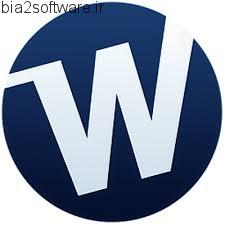 Blumentals WeBuilder 2016 v14.2.0.186 طراحی و ویرایش ، ایجاد صفحات وب