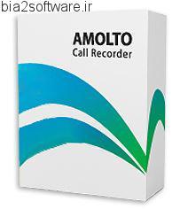 Amolto Call