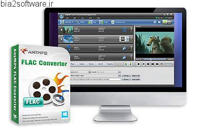 flac to m4a converter lossless