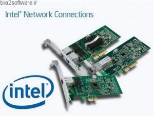 intel-network-connections