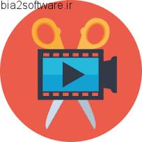 Movavi Video Editor 12.1.0 ویرایش فایل ویدئویی