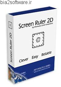 Screen Ruler