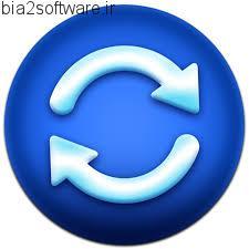 Sync Folders 3.4.111 هماهنگ سازی فایل ها و فولدر ها