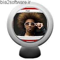 Video2Webcam 3.6.5.8 وب کم مجازی