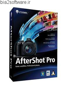 corel-aftershot