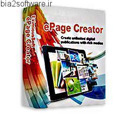 ePageCreator
