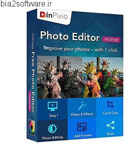 inpixio-photo-editor