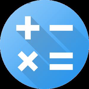 One++ Calculator Pro v1.7.2 اندروید ماشین حساب پیشرفته