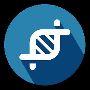 App Cloner v1.5.9 Full کلون کردن و نصب چندین برنامه اندروید