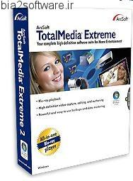 ArcSoft TotalMedia Extreme