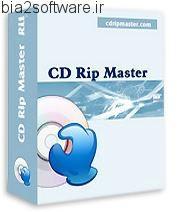 CD Rip Master