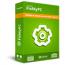 TweakBit FixMyPC 1.7.2 رفع خطاهای ویندوز