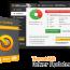 TweakBit Driver Updater 1.7.2.2 به روز رسانی درایورها