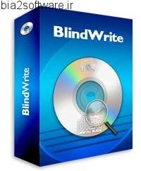 VSO Blindwrite Suite