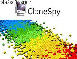 CloneSpy 3.3 جستجو و حذف فایل های تکراری و نسخه های قدیمی