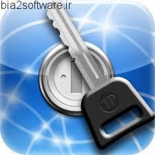 AgileBits 1Password for Windows 4.6.0 ذخیره و نگهداری امن پسورد و رمز ها