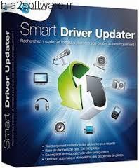 Smart Driver Updater 4.0.5 Build 4.0 آپدیت (بروزرسانی) درایور های کامپیوتر