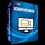 ZD Soft Screen Recorder 10.1.2 فیلمبرداری از صفحه نمایش