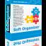 Soft Organizer 6.0 Final حذف نرم افزارهای نصب شده در ویندوز