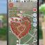 Planimeter GPS area measure v4.6.1 Final اندازه گیری مساحت زمین اندروید