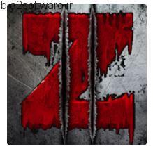 جنگ های Z 2