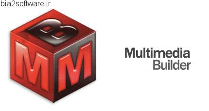 Multimedia Builder v4.9.8.13 ساخت حرفه ای اتوران