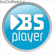 BS.Player Pro v2.70.1080 پلیر انواع فایل های صوتی و تصویری