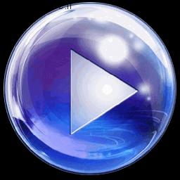 Corel WinDVD Pro v11.7.0.12.301181 نمایش حرفه ایی فیلم و دی وی دی