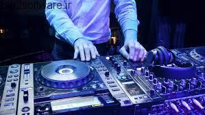 DJ Music Mixer v4.3 ترکیب و میکس آهنگ ها