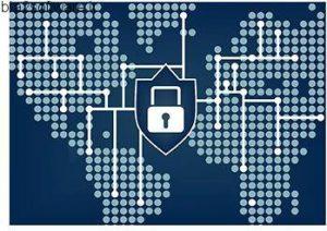 Microsoft Advanced Threat Analytics