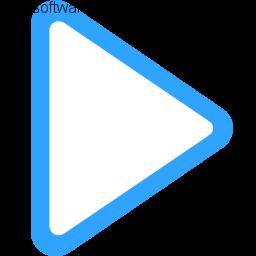 PotPlayer 1.7.4353 پخش کننده فایل های صوتی و ویدیویی