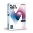 MAGIX Music Maker 2016 Live 22.0.3.63 آهنگ سازی حرفه ای