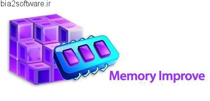 Memory Improve Ultimate v5.2.1.337 بهبود عملکرد و آزادسازی حافظه