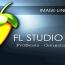 استودیوی FL Studio Mobile Full 3.1.53 ساخت موزیک اندروید