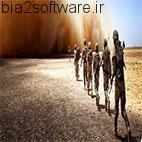 بازی Desert Storm v11.0 برای اندروید