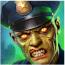 بازی Kill Shot Virus برای اندروید نسخه ۱٫۳٫۰