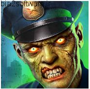 بازی Kill Shot Virus برای اندروید نسخه 1.3.0