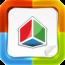 Smart Office 2 2.4.29 آفیس برای اندروید