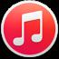 آیتونز iTunes v12.7.2.58 برای سیستم عامل ویندوز
