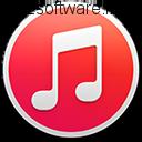 آیتونز iTunes v12.7.4.80 برای سیستم عامل ویندوز و مک