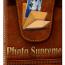 IdImager Photo Supreme 3.3.0.2603 مدیریت و دسته بندی تصاویر