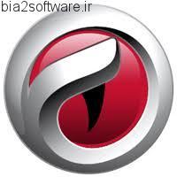 Comodo Dragon 72.0.3626.81 مرورگر سریع و مطمئن