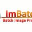 ImBatch 5.7.1 ایجاد تغییرات به صورت دسته ای در عکس ها