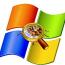 Microsoft Malicious Software Removal Tool 5.53 ضد بد افزار مایکروسافت