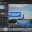 AVS Photo Editor 3.0.3.157 ویرایشگر عکس و تصویر