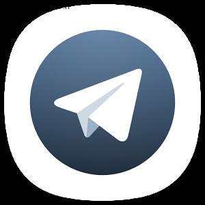 دانلود تلگرام بدون فیلتر