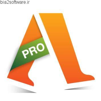Accupedo-Pro Pedometer 7.4.0.G گام شمار و مسافت سنج اندروید
