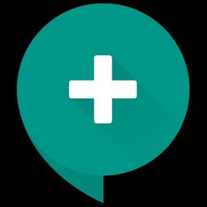telegram Plus Messenger 7.4.3.3 اپلیکیشن مسنجر تلگرام پلاس اندروید