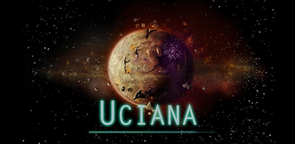 "Uciana v1897 بازی استراتژیک اکشن سرگرم کننده ""اوشیانا"""