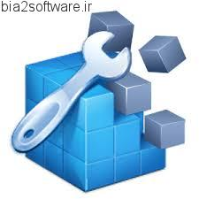 Wise Registry Cleaner Pro 10.1.1.668 بهینه سازی رجیستری